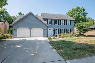 4430 Isleview, Fort Wayne, IN 46804 - #: 202139133