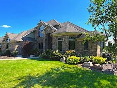 720 Chestnut Hills, Fort Wayne, IN 46814 - #: 202139148
