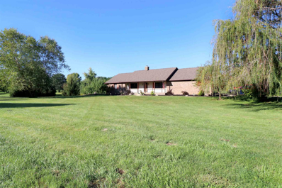 6900 Moonlight, West Point, IN 47992 - #: 202139172