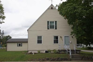 1474 Gardendale, Huntington, IN 46750 - #: 202139250