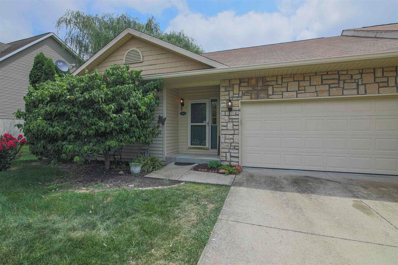 1401 W Countryside, Bloomington, IN 47403 - #: 202139262