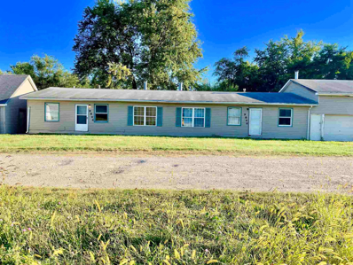 9846 Redwood, Plymouth, IN 46563 - #: 202139303