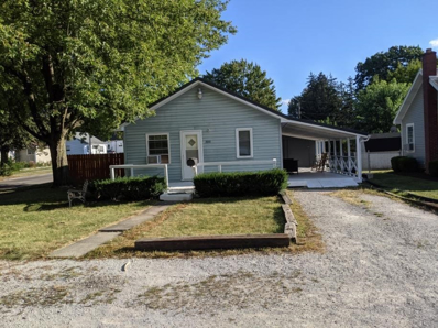 3001 Witchwood, Fort Wayne, IN 46809 - #: 202139319