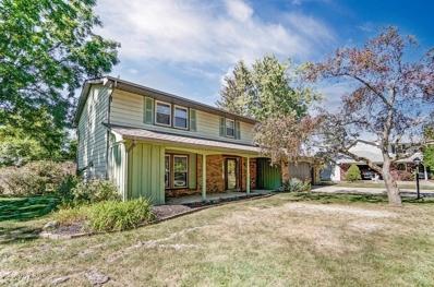 1308 Gardenia, Fort Wayne, IN 46804 - #: 202139335