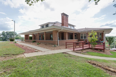 8785 W Skyline Drive, French Lick, IN 47432 - #: 202139357
