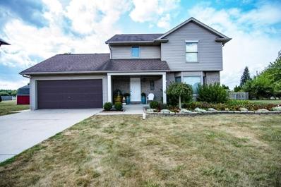 66355 Prairie View, Goshen, IN 46526 - #: 202139457