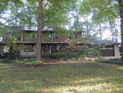 4965 W Woodland, Bloomington, IN 47404 - #: 202139480