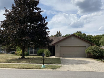 2200 Vancouver, Lafayette, IN 47905 - #: 202139505