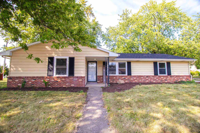 2503 Darwood, New Haven, IN 46774 - #: 202139546