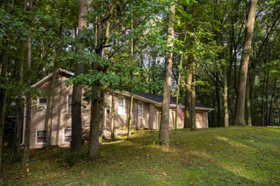 175 650a Snow Lake, Fremont, IN 46737 - #: 202139643