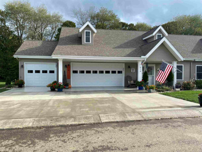 974 Lilac, Bedford, IN 47421 - #: 202139746