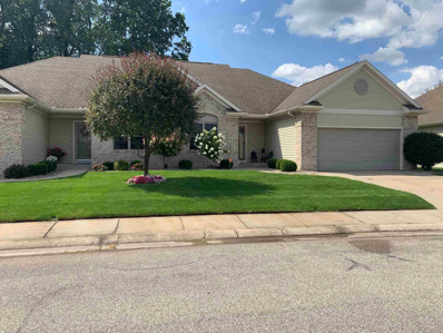 205 River Park, Middlebury, IN 46540 - #: 202139830