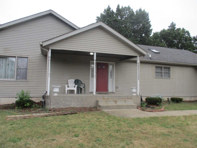 56156 Pine, South Bend, IN 46619 - #: 202140005
