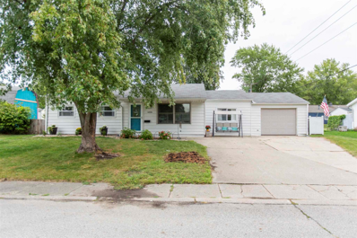 4526 MacDougall, South Bend, IN 46614 - #: 202140047