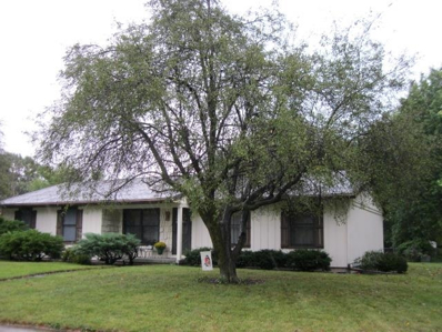 2904 Browning, West Lafayette, IN 47906 - #: 202140052