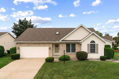 5141 Finch, South Bend, IN 46614 - #: 202140111