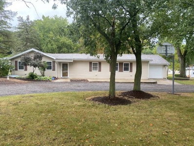 26019 State Road 2, South Bend, IN 46619 - #: 202140114