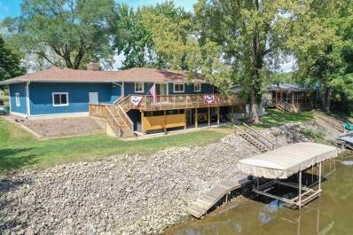 11128 N Quiet Water, Monticello, IN 47960 - #: 202140169