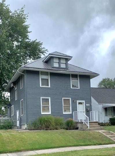 1718 Rosemont, Fort Wayne, IN 46808 - #: 202140191