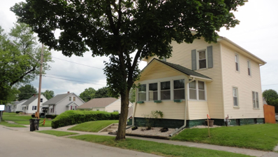 910 Irene, Fort Wayne, IN 46808 - #: 202140259