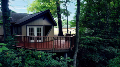 18622 Coldwater, Huntertown, IN 46748 - #: 202140282