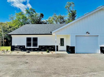 1419 24th, Bedford, IN 47421 - #: 202140311