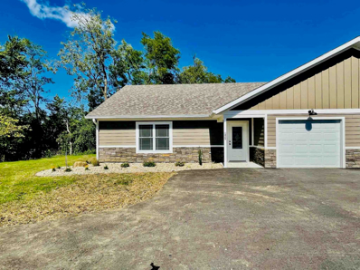 1425 24th, Bedford, IN 47421 - #: 202140340