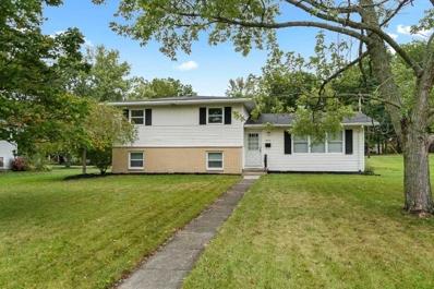 3870 Greendale, Fort Wayne, IN 46815 - #: 202140367