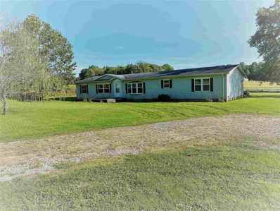 198 Green Acres, Mitchell, IN 47446 - #: 202140369