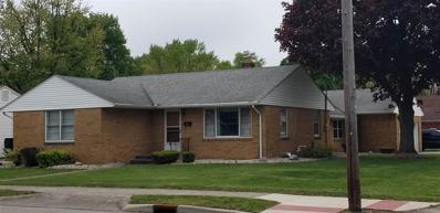 201 Bank, Elkhart, IN 46516 - #: 202140497