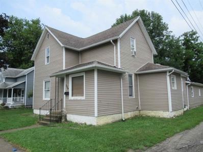 324 W Street, Auburn, IN 46706 - #: 202140666
