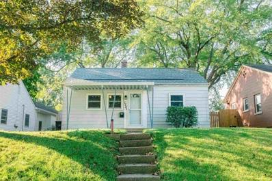 1721 Shortridge, Lafayette, IN 47905 - #: 202140744
