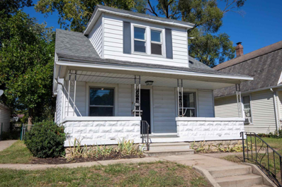 2511 Pleasant, South Bend, IN 46615 - #: 202140857