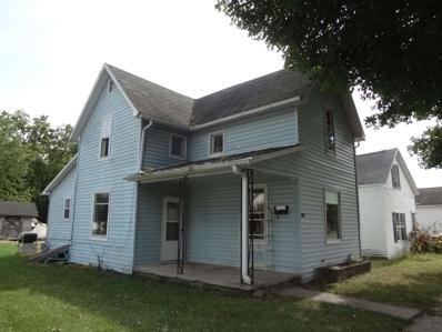 1411 Elm, Rochester, IN 46975 - #: 202141181