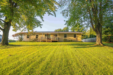 6822 Russell, Chandler, IN 47610 - #: 202141227