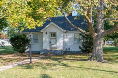 17399 Hepler, South Bend, IN 46635 - #: 202141338