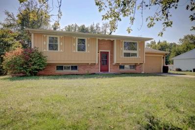 3711 W Stafford, Bloomington, IN 47403 - #: 202141408