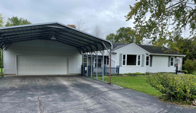 2108 S Smith, Bloomington, IN 47401 - #: 202141481