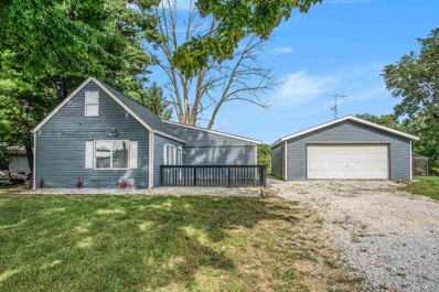 5209 Reo, South Bend, IN 46619 - #: 202141489