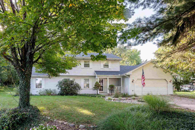 52220 Cloister, South Bend, IN 46637 - #: 202141535