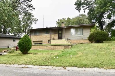 1010 Linda, Monticello, IN 47960 - #: 202141736