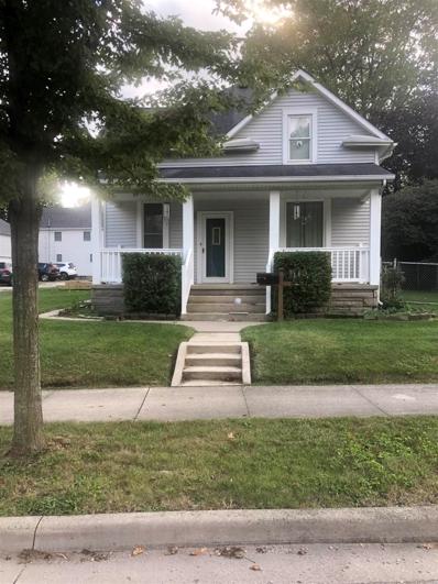 919 N 2nd, Decatur, IN 46733 - #: 202141907
