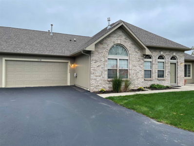 5188 Coventry, Fort Wayne, IN 46804 - #: 202142073