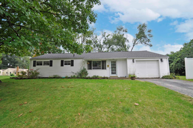 2803 Southeast, South Bend, IN 46614 - #: 202142116