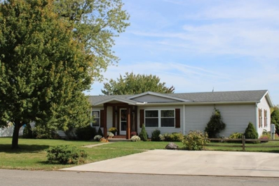 812 S Lakeside, Syracuse, IN 46567 - #: 202142318