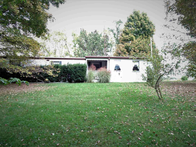 3749 S State Road 227, Richmond, IN 47374 - #: 202142402