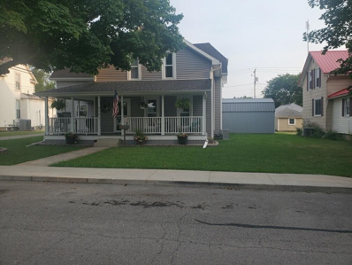 603 Marshall, Decatur, IN 46733 - #: 202142535