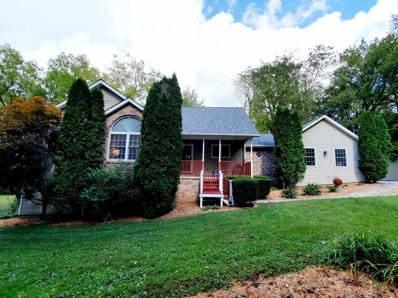 4200 W Morgan, Ellettsville, IN 47429 - #: 202142539