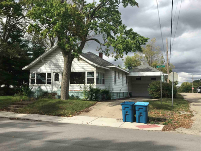 3 E Mound, Knox, IN 46534 - #: 202142632