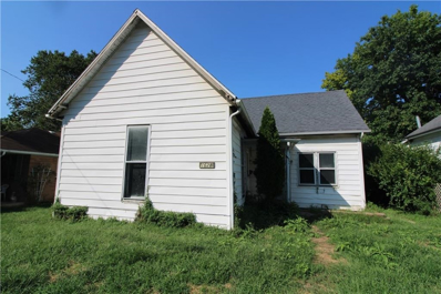 1628 W 7th, Anderson, IN 46016 - #: 202142742